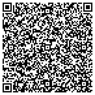 """QR-код с контактной информацией организации Другая Интернет-магазин """"Корона24"""""""