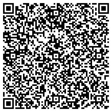 """QR-код с контактной информацией организации ИНТЕРНЕТ МАГАЗИН """"Chinaukrbuyer"""""""