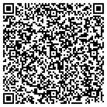 QR-код с контактной информацией организации Паянд Пая Парсех