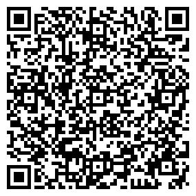 QR-код с контактной информацией организации Геолаб, ТОО