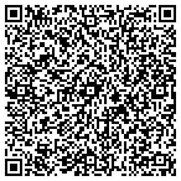QR-код с контактной информацией организации Мир систем безопасности, ТОО