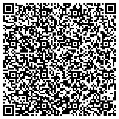 QR-код с контактной информацией организации KazNurCompany (КазНурКомпани), ТОО