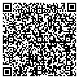 QR-код с контактной информацией организации СММИТ