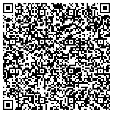QR-код с контактной информацией организации Обеспечение систем безопасности - Казахстан, ТОО