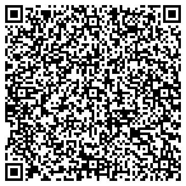 QR-код с контактной информацией организации СВС Со Япония (СБО Ко), Представительство