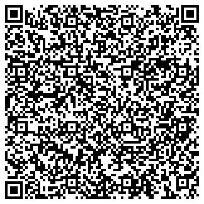 QR-код с контактной информацией организации Кузет Technology system (Кузет Технолоджи систем), ТОО