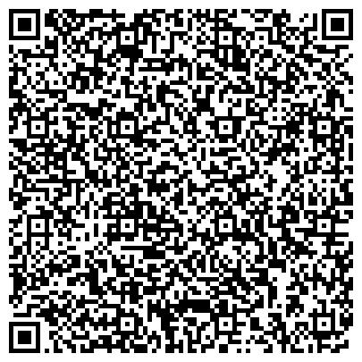 """QR-код с контактной информацией организации Магазин сейфов в Днепропетровске """"Техимекс"""""""