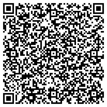 QR-код с контактной информацией организации Частное предприятие НПФ «Контакт»