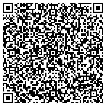 QR-код с контактной информацией организации ООО УкрТермоКомплект
