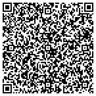 QR-код с контактной информацией организации Общество с ограниченной ответственностью интернет-магазин «TIP-TOP»