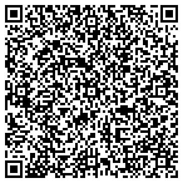 QR-код с контактной информацией организации Джумашев Б.Д., ИП