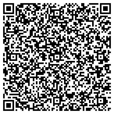 QR-код с контактной информацией организации Пирант Казахстан, ТОО
