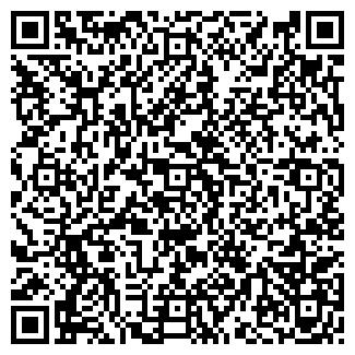 QR-код с контактной информацией организации KZSET, ИП