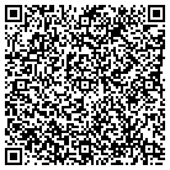 QR-код с контактной информацией организации Кенжер, ТОО