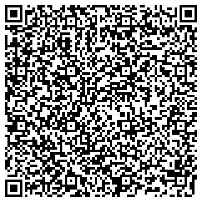 QR-код с контактной информацией организации САТ-1 (СӘТ-1), ТОО