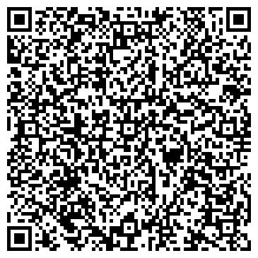 QR-код с контактной информацией организации Тужилкин, ИП