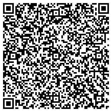 QR-код с контактной информацией организации Megalit (Мегалит), ТОО