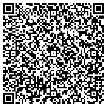"""QR-код с контактной информацией организации ТОО """"Ол Жа Kz"""""""