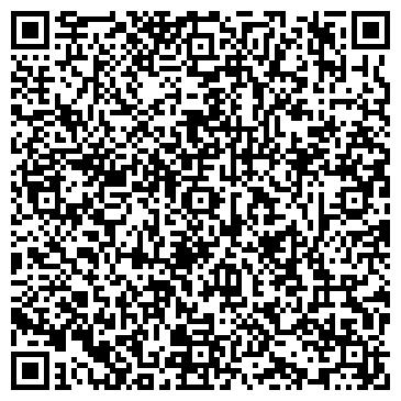 """QR-код с контактной информацией организации Интернет-магазин """"Культтовары"""""""