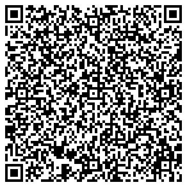 QR-код с контактной информацией организации ВПК, ООО