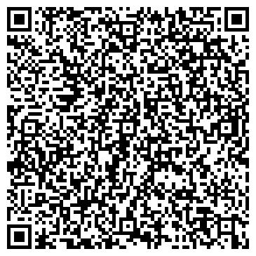 QR-код с контактной информацией организации Вогнеборець Плюс, ЧП