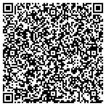 QR-код с контактной информацией организации ИП АНТ, Частное предприятие