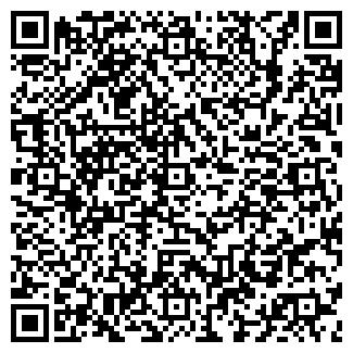 QR-код с контактной информацией организации ИП ВЛАДЕЛЕЦ