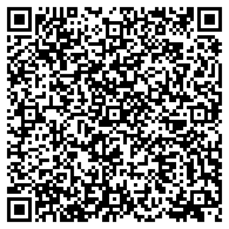 QR-код с контактной информацией организации Наталика