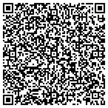 """QR-код с контактной информацией организации ИП """"Антипожар-Астана"""""""