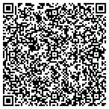 QR-код с контактной информацией организации ООО Лабитех