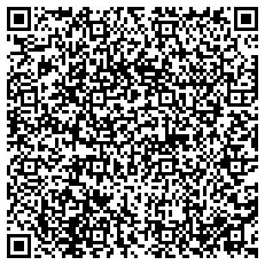 QR-код с контактной информацией организации LLC Евразия ЕК. Сандыбаев У.Д.