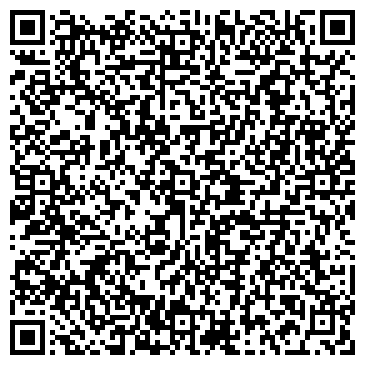 QR-код с контактной информацией организации ОАО Гомельский радиозавод