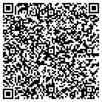 QR-код с контактной информацией организации Частное предприятие ИП Жуковский