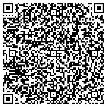 """QR-код с контактной информацией организации ООО """"ПСТ Украина"""""""
