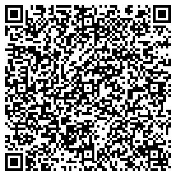 QR-код с контактной информацией организации Совместное предприятие СООО «БИБУС»