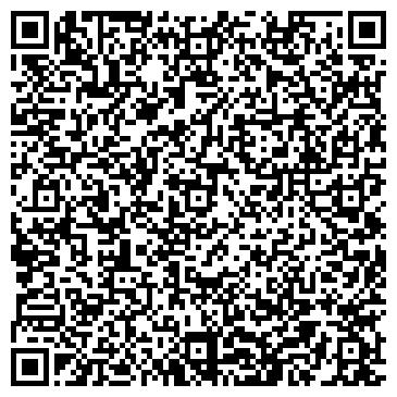 """QR-код с контактной информацией организации ИП интернет-магазин """"DIA TECH"""""""