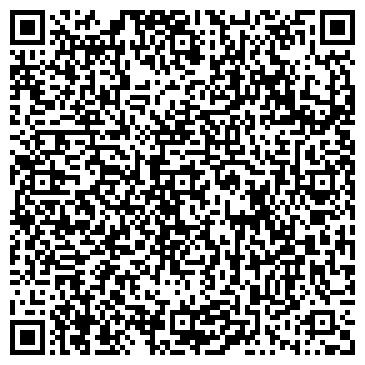 QR-код с контактной информацией организации Частное предприятие Частное предприятие «Айсбилд»