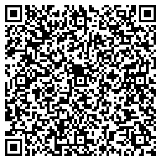 QR-код с контактной информацией организации ЖЭУ № 3
