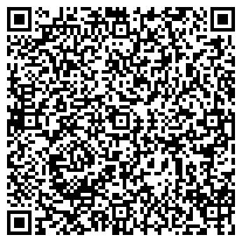 QR-код с контактной информацией организации Общество с ограниченной ответственностью ООО «ФОРНИТ»