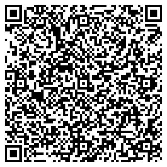 QR-код с контактной информацией организации ООО Профмодуль-торг