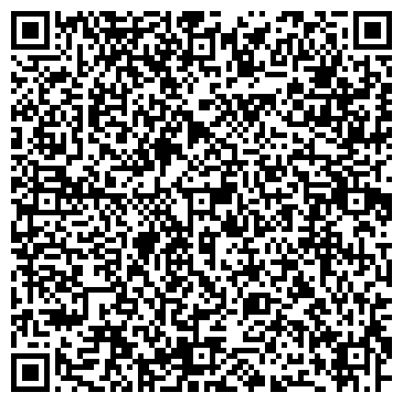 QR-код с контактной информацией организации Частное предприятие ЧТУП «МП Сервис»