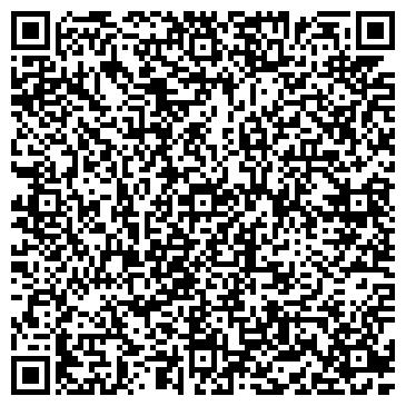 """QR-код с контактной информацией организации ООО """"Коттеджстрой проект"""""""