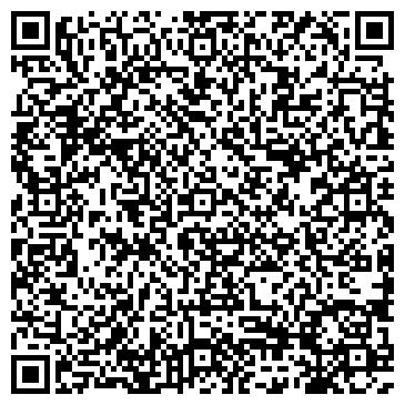 QR-код с контактной информацией организации ООО ПрофИнструментИмпорт