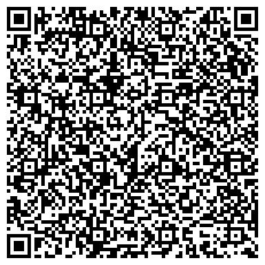QR-код с контактной информацией организации Частное предприятие ТЧУП «Энергосвет»