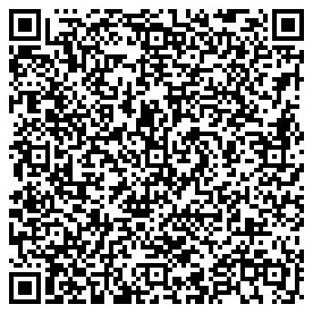 """QR-код с контактной информацией организации Частное предприятие ЧТУП """"АлмондГР"""""""