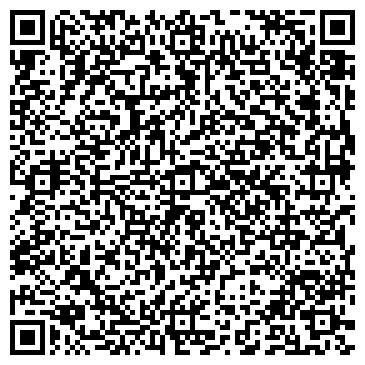 QR-код с контактной информацией организации Частное предприятие ЧПТУП «Про Дивижн»