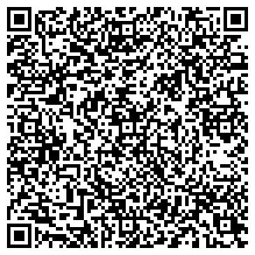 QR-код с контактной информацией организации СООО ТД БелРосСтроймаш