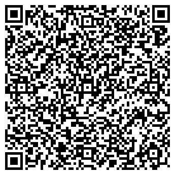 QR-код с контактной информацией организации СООО «Ольмакс Бел», Общество с ограниченной ответственностью