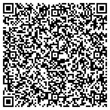 """QR-код с контактной информацией организации Частное предприятие ООО""""АЛИСА-Альянс»"""