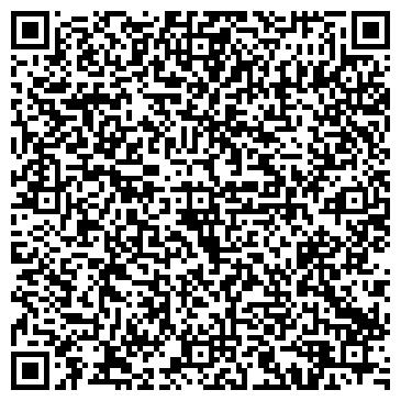 QR-код с контактной информацией организации Частное предприятие Пневматическое оборудование